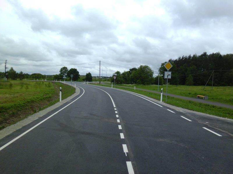 Urge tee sõidutee koos jalgratta- ja jalgteega omanikujärelevalve