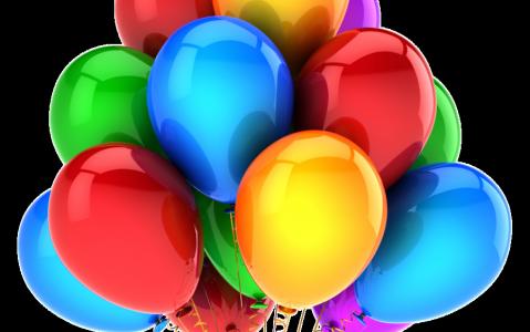 1.04.15 sai AS Teede Tehnokeskus 51. aastaseks