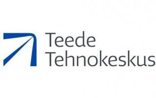 Uus logo ja kodulehekülg