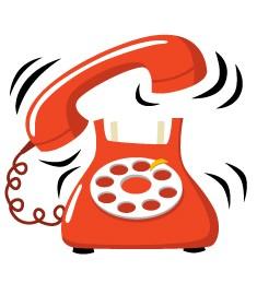 Teedeala telefoniraaamat 2017