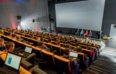 Toimus Teede Tehnoloogiakonverents 2019